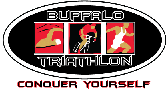 buffalo-oval-logo