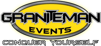 graniteman-events-yellow