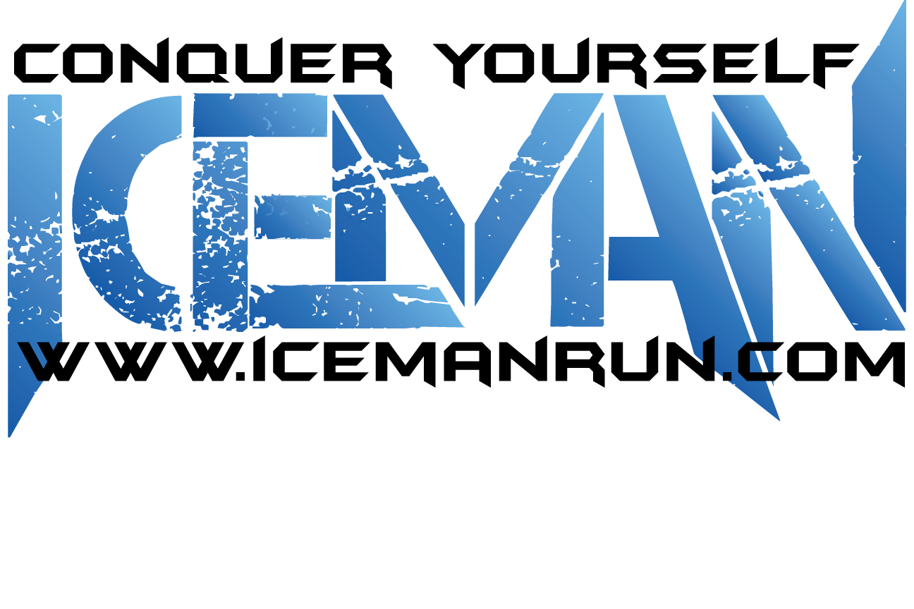 iceman-conquer-yourself-logo