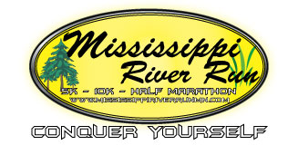 mississippi-river-run-logo