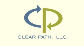 clearPathLogo
